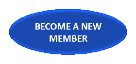 become a member_edited-1